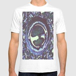 Ocean Gems T-shirt