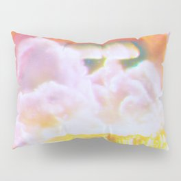 Vivid. II Pillow Sham
