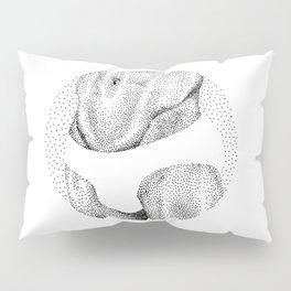 Dood 1 Pillow Sham