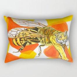 Tibee Rectangular Pillow