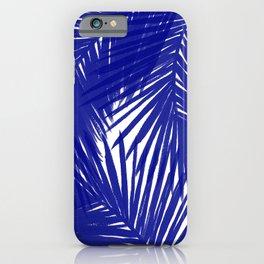 Palms Royal iPhone Case