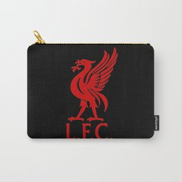 LFC Carry-All Pouch