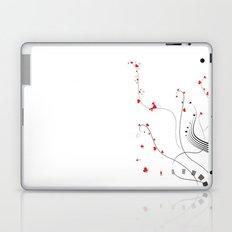 Please don`t! Laptop & iPad Skin