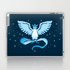 Such an Ice Sweater Laptop & iPad Skin
