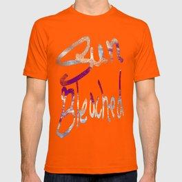 Sun Bleached T-shirt