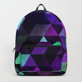 dyrk tyme Backpack