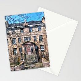 St. Mary's of the Ozarks Hospital Stationery Cards