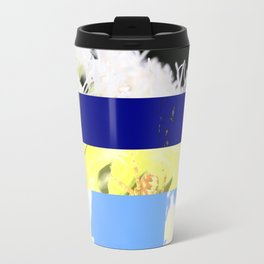 crash_ 12 Travel Mug