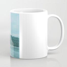 Port Barton Coffee Mug