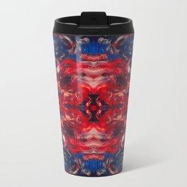 Omen Art Travel Mug