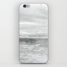 Captivate iPhone Skin