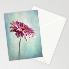 A Shade Of Pink Stationery Cards