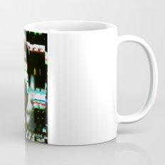 The Interference Mug
