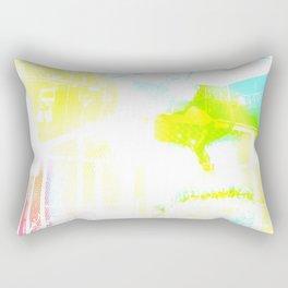 Aneka Rectangular Pillow