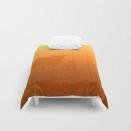 Sheep 1 Comforters