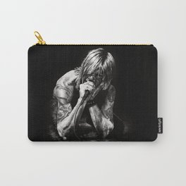 Dickie Carry-All Pouch