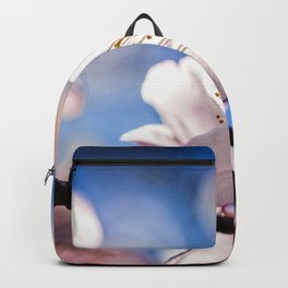 The Perfect Beauty And Elegance Of Sakura Cherry Blossom Backpack