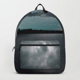 Pilvivesi Backpack