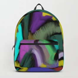 Breiden Backpack