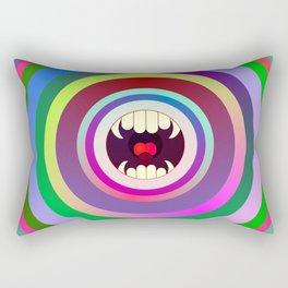 Sweetness Rectangular Pillow