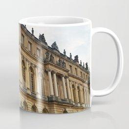 Versailles Palace Coffee Mug