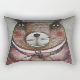 Orsetta Rectangular Pillow