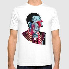 051113 T-shirt