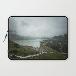 Pitztal Laptop Sleeve