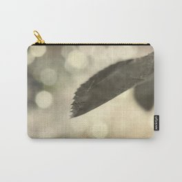 dreamy leaf Carry-All Pouch