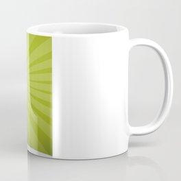 Hero Boy Coffee Mug