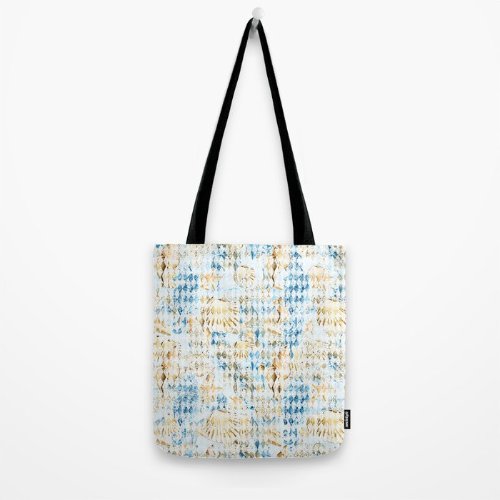 Sea & Ocean #7 Tote Bag