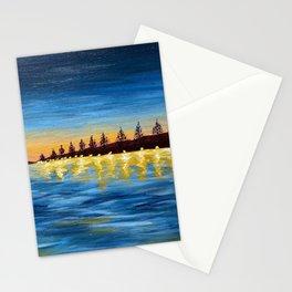 Bella Notte Stationery Cards
