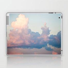Charmer Laptop & iPad Skin