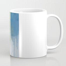 The protractor  Coffee Mug