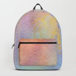 Goldielocks Backpack