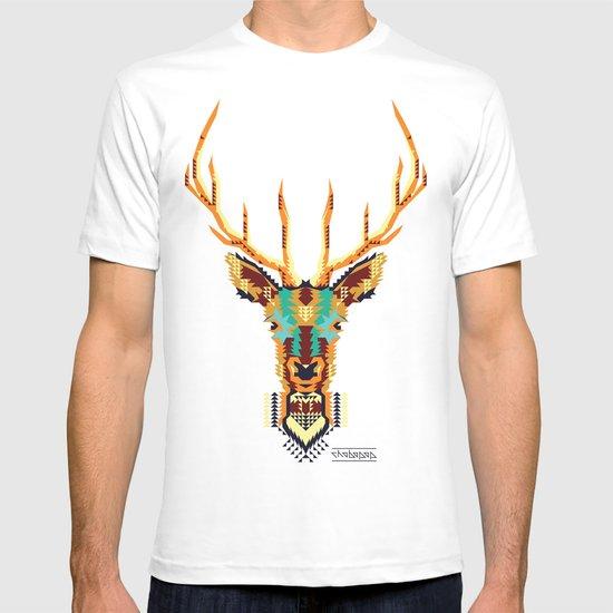 Bambi Stardust T-shirt