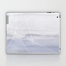 Water and Color 5 Laptop & iPad Skin