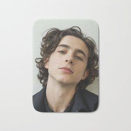 Call Me By Your Name 2 Bath Mat