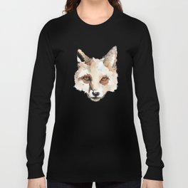 The Knowing Long Sleeve T-shirt