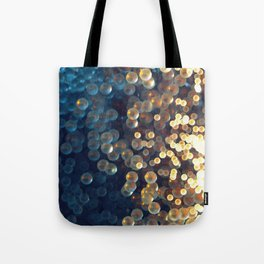 Day 0791 /// Unbalanced Tote Bag