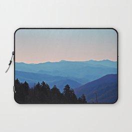 Shakonohey Laptop Sleeve