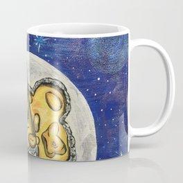 Packers dream Coffee Mug