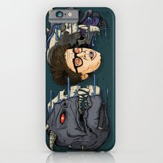 Terror Dog Slim Case iPhone 6s