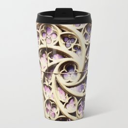 Esotérisme Travel Mug