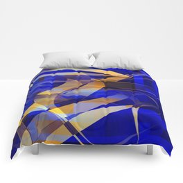 maybe viable 9 Comforters