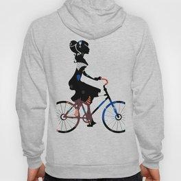Cycling 406 Hoody