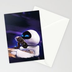 Directive?  Stationery Cards