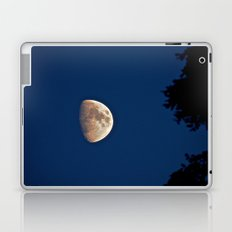 Beyond the Trees Laptop & iPad Skin