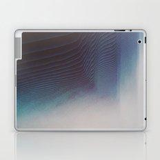 Momentum Laptop & iPad Skin