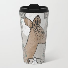 Severus Travel Mug